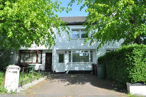2 bedroom terraced house to rent - Garscadden Road , Old Drumchapel, Glasgow , G15 6QG