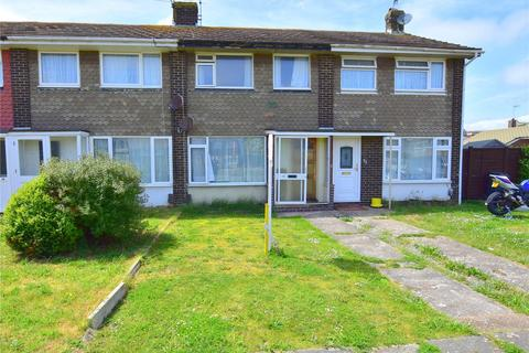 2 bedroom terraced house for sale - Garden Close, Sompting, West Sussex, BN15