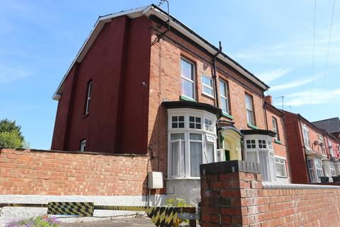 1 bedroom house share to rent - Wellington Road, Smethwick B67