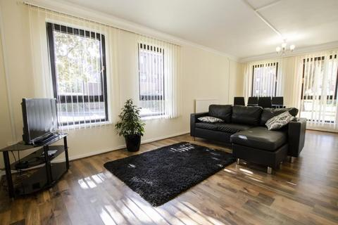 2 bedroom flat to rent - Dalloway Close, B5