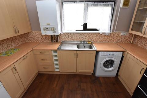2 bedroom flat to rent - Dalloway Close, Edgbaston