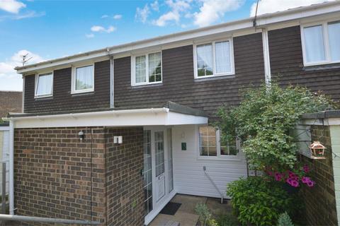 2 bedroom terraced house for sale - Netherwood Green, Lakenham, Norwich, Norfolk