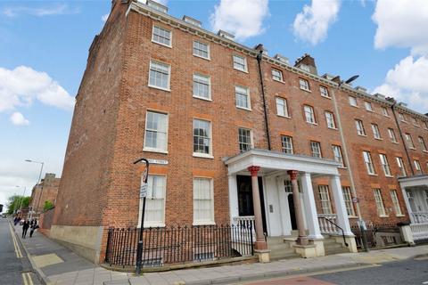 1 bedroom flat for sale - 33-35 Surrey Street, Norwich, Norfolk