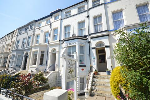 Guest Houses For Sale In Scarborough | Browse Hotels