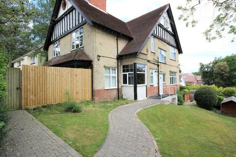 2 bedroom flat for sale - 33 Sandecotes Road, POOLE, Dorset