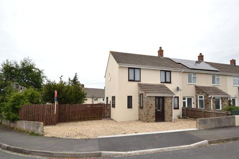 3 bedroom house to rent - High View, Bideford