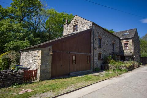 4 bedroom barn conversion for sale - Guilder Barn, High Hallbeck, Near Killington