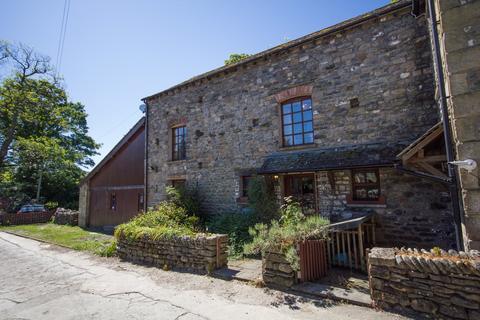 4 bedroom barn conversion for sale - Guilder Barn, High Hallbeck, Near Killington
