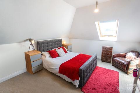 3 bedroom duplex for sale - Broomfield Road, Chelmsford, Essex, CM1