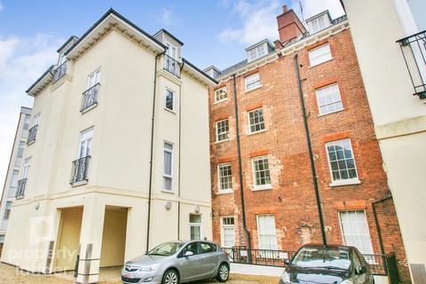 1 bedroom apartment for sale - Surrey Street, Norwich