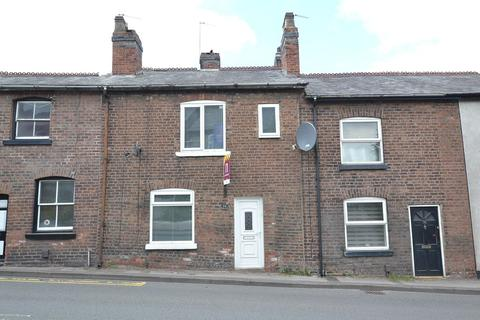 2 bedroom terraced house for sale - Beech Lane, Macclesfield, Cheshire