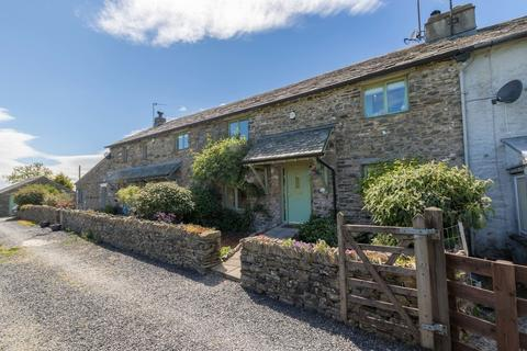 3 bedroom barn conversion for sale - Old Hutton