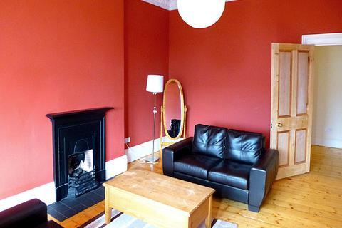 1 bedroom property to rent - 41 (1F3) Bellevue Road