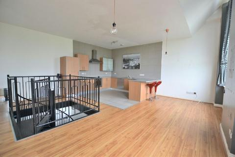 2 bedroom apartment for sale - Tobacco Wharf, 51 Commercial Road, Liverpool