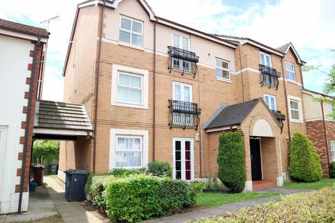 2 bedroom apartment for sale - Kilton Court, Howdale Road, Hull, East Riding of Yorkshire, HU8