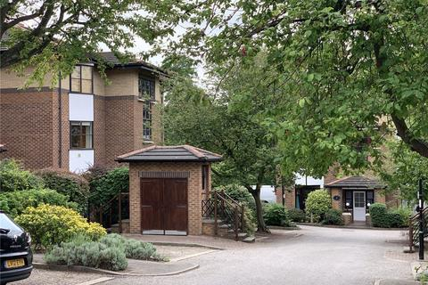 Studio for sale - Celestial Gardens, Lewisham, London, SE13