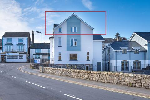2 bedroom apartment for sale - Pen Y Bont, Abersoch, North Wales