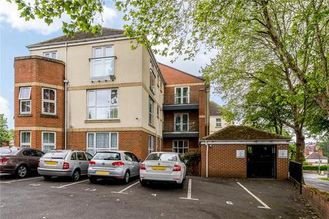 2 bedroom apartment for sale - Astoria Court, Roundhay Road, Leeds, West Yorkshire