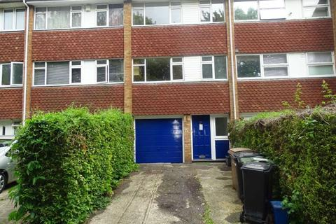 3 bedroom terraced house to rent - Falconers Road, Luton LU2