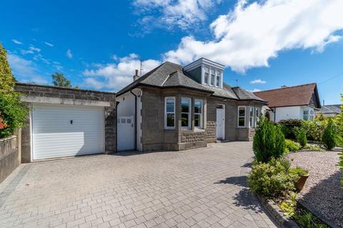 4 bedroom detached bungalow for sale - 9 Ewenfield Park, Ayr KA7 2QG