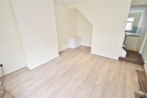 2 bedroom terraced house to rent - West Street, Croydon, CR0