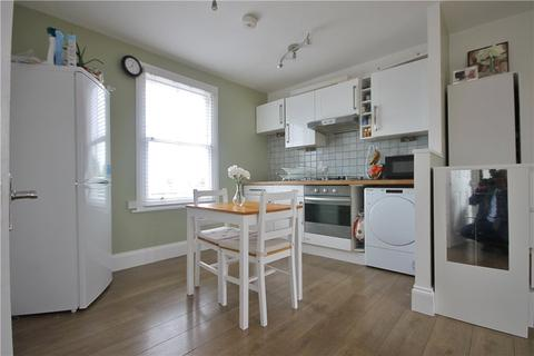 Studio for sale - Grange Road, Thornton Heath, Surrey, CR7
