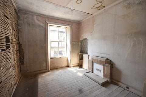 Residential development for sale - Main Street, Kilsyth