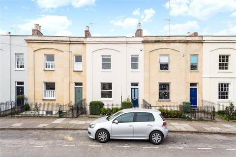 4 bedroom terraced house for sale - Selkirk Street, Cheltenham, Gloucestershire, GL52