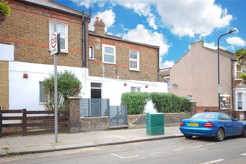 2 bedroom apartment for sale - Harlesden Road, London, NW10