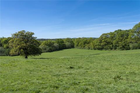 Farm for sale - Hamstead Marshall, Newbury, Berkshire, RG20