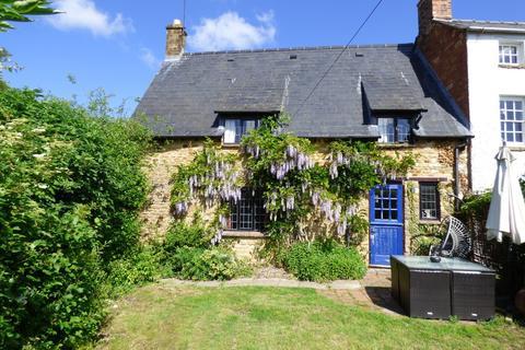 2 bedroom cottage for sale - Upper Brailes, nr Banbury