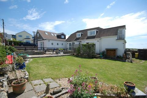 4 bedroom detached house for sale - Craig Yr Eos Road, Ogmore By Sea, Vale of Glamorgan, CF32 0PH