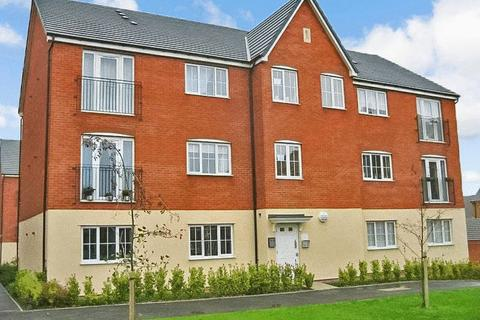 1 bedroom apartment to rent - Wessington Court, Grantham