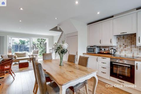 3 bedroom terraced house for sale - Cranberry Lane, Canning Town E16