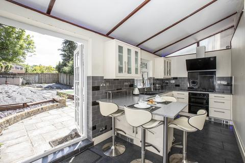 4 bedroom semi-detached house for sale - Ashgrove Road, Bromley BR1 (jh)