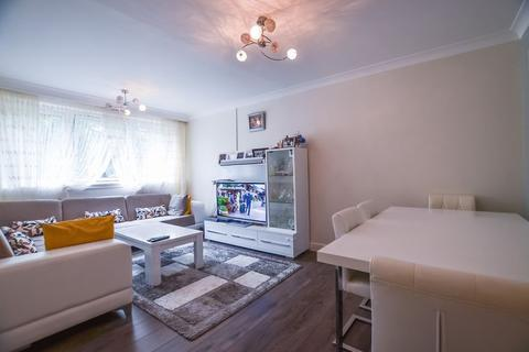 2 bedroom flat to rent - Hornsey Road, Holloway N7