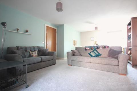 2 bedroom apartment to rent - Warstone Lane, Birmingham