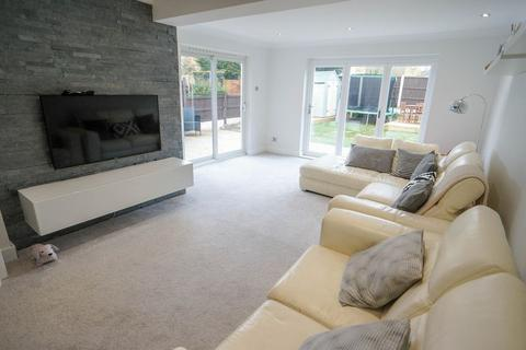 4 bedroom detached house for sale - The Willows, Chelmsford