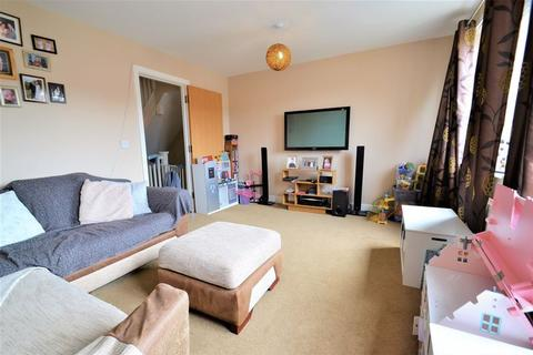 4 bedroom terraced house for sale - Christie Lane, Salford, M7