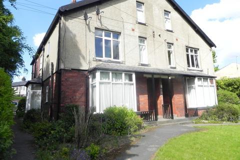1 bedroom apartment to rent - Vesper Road, Kirkstall