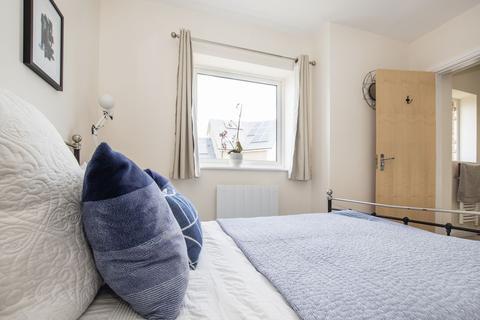 2 bedroom apartment for sale - Torridon Drive, Hampton, Peterborough, PE7 8PF