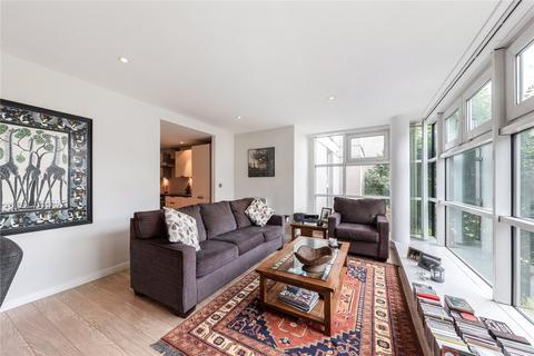 2 bedroom apartment to rent - Phoenix Way, Wandsworth, London, SW18
