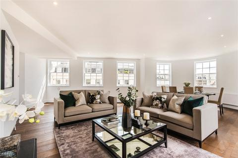 3 bedroom character property to rent - Chartwell Court, Gloucester Square, London, W2
