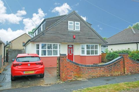 4 bedroom detached house for sale - The Grove, Sholing