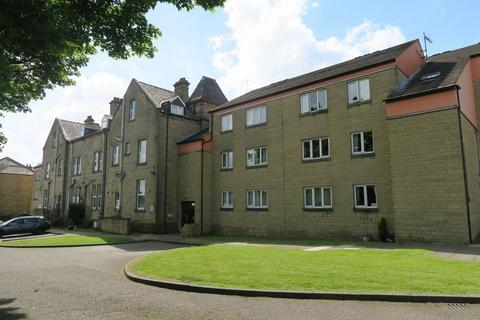 2 bedroom apartment for sale - Britannia Road, Morley, Leeds