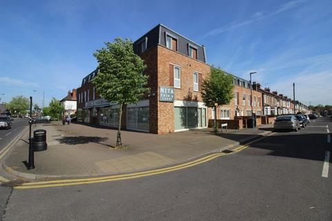 1 bedroom apartment to rent - Sycamore Court, Bedford Road, Harrow