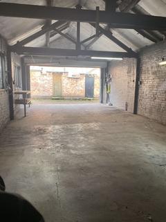 Property for sale - Newdigate Street, Nottingham
