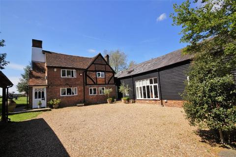 4 bedroom detached house to rent - The Lee, Great Missenden