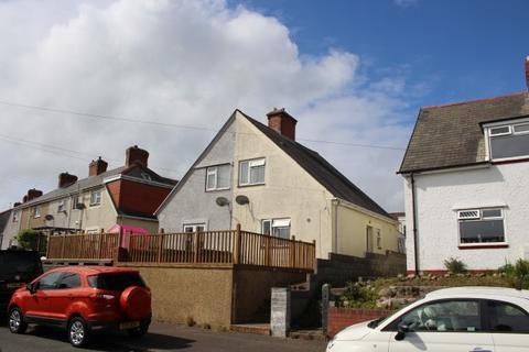 2 bedroom ground floor flat to rent - Merlin Crescent, Townhill