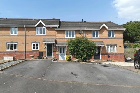 2 bedroom property to rent - Byron Way, Killay